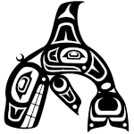 San Francisco Tlingit & Haida Community Council