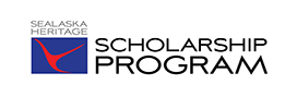 Sealaska Heritage Institute Scholarship Program